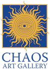 Chaos Art Gallery